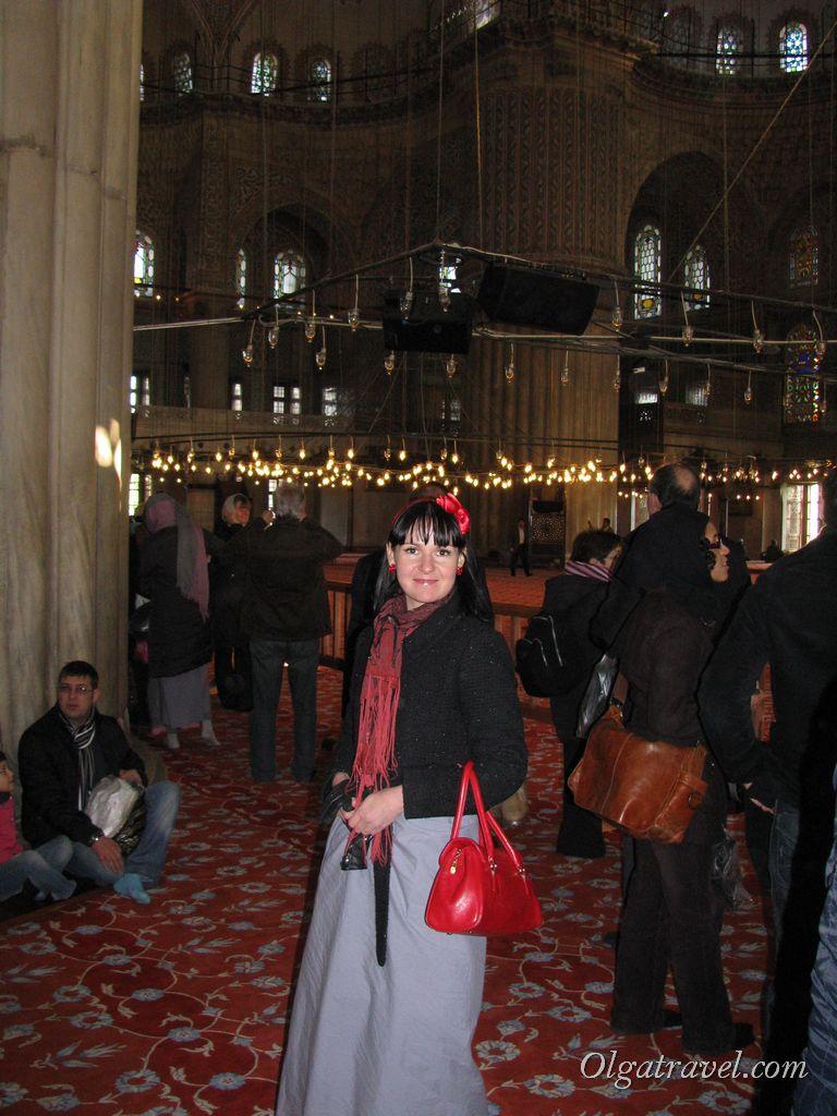 Golubaja-mechet-Stambul-Turtsija_17