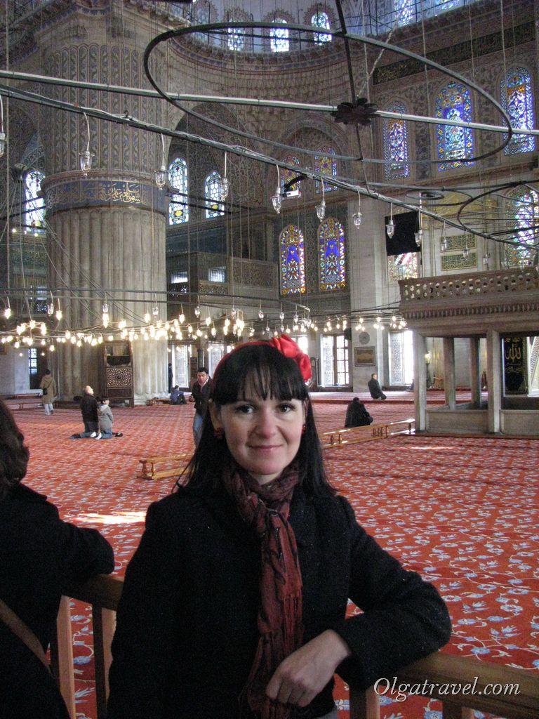 Golubaja-mechet-Stambul-Turtsija_18