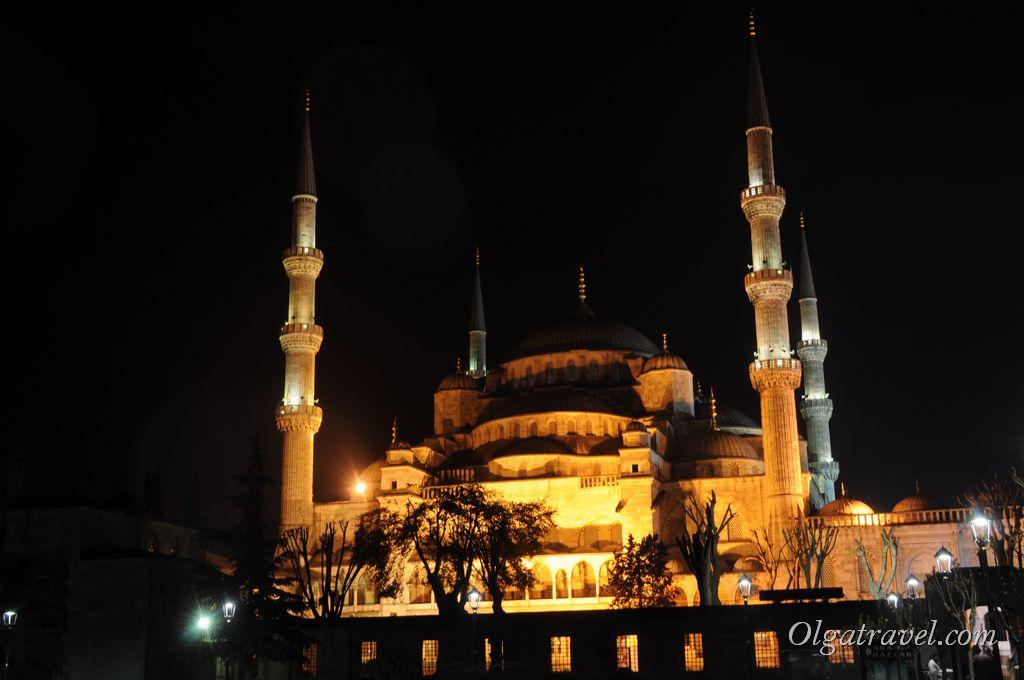 Golubaja-mechet-Stambul-Turtsija_2
