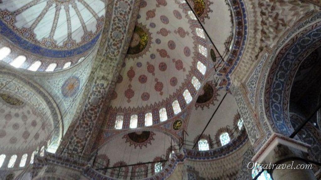 Golubaja-mechet-Stambul-Turtsija_23