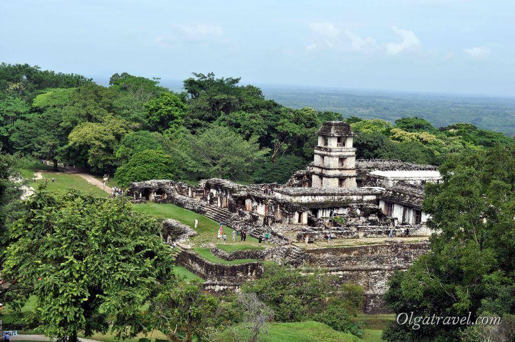 Palenque_22