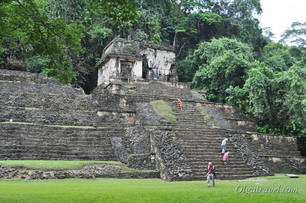 Palenque_4