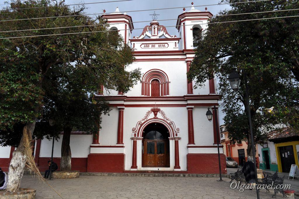 San_Cristobal_10