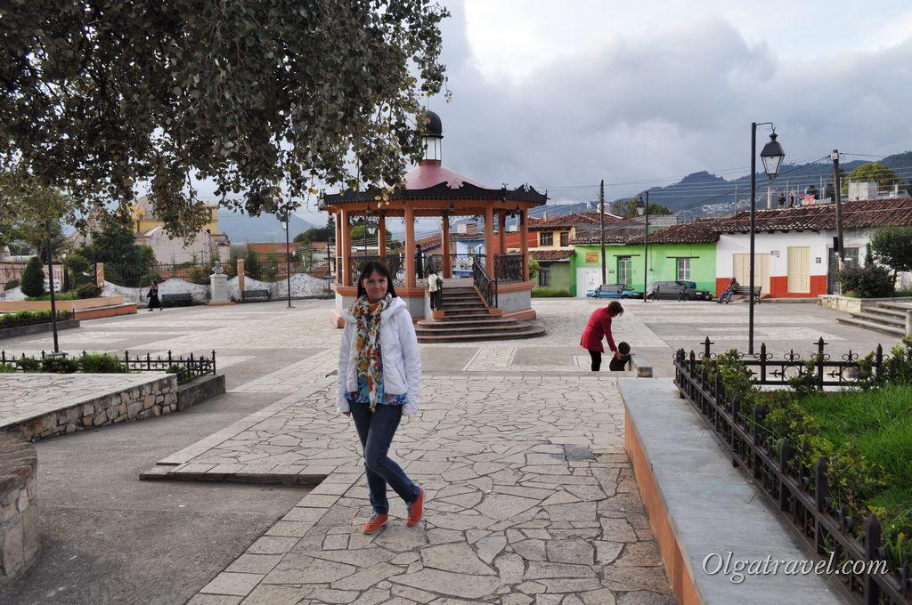 San_Cristobal_12