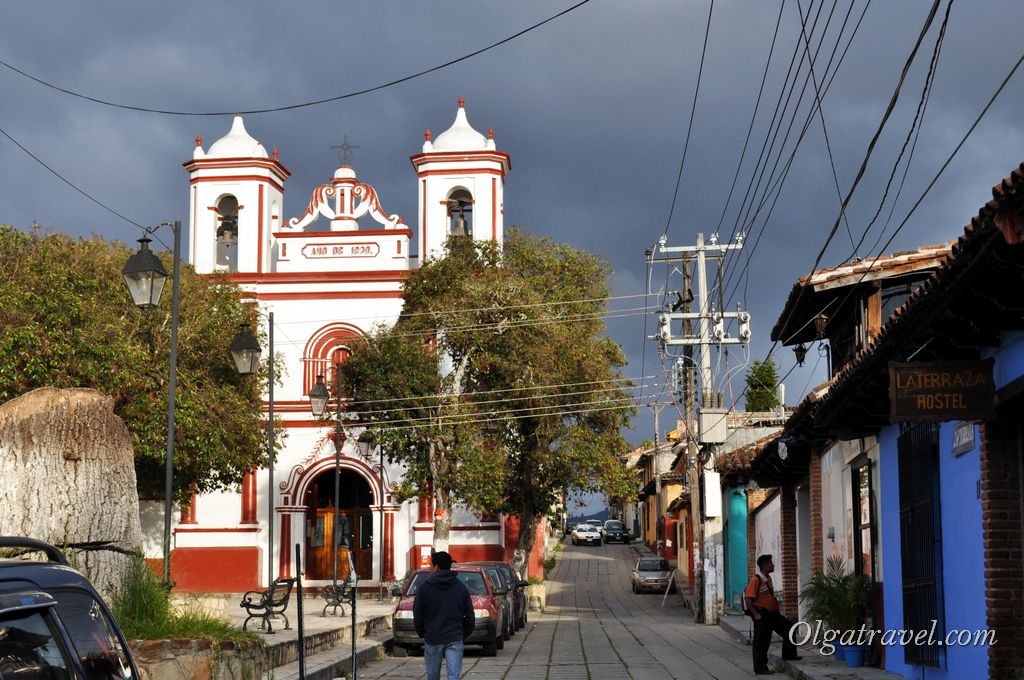 San_Cristobal_13