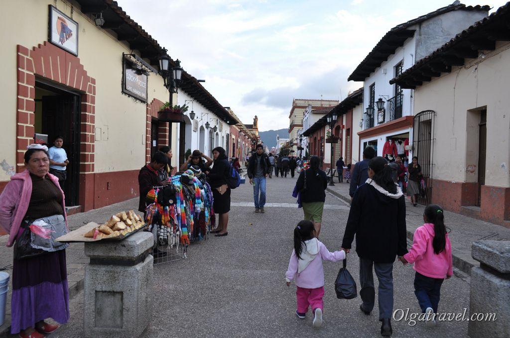 San_Cristobal_18