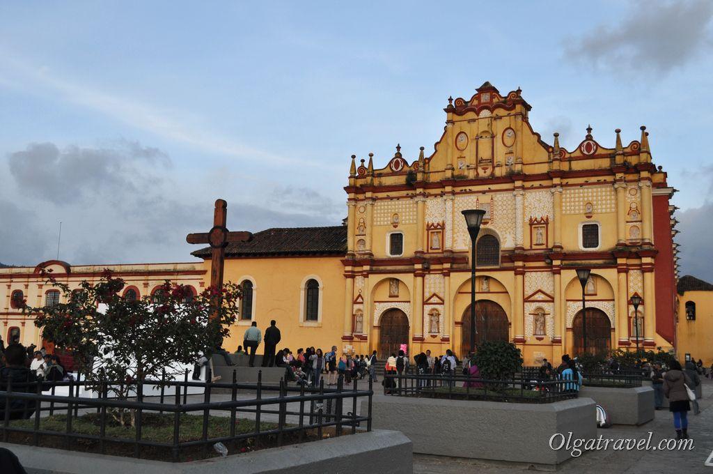 San_Cristobal_24