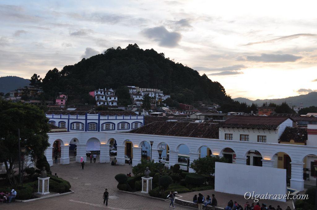 San_Cristobal_27