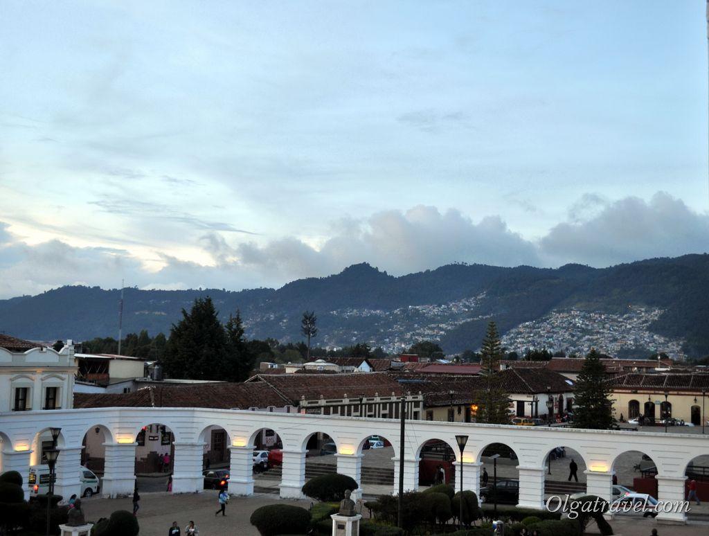 San_Cristobal_29