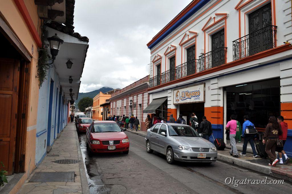 San_Cristobal_37