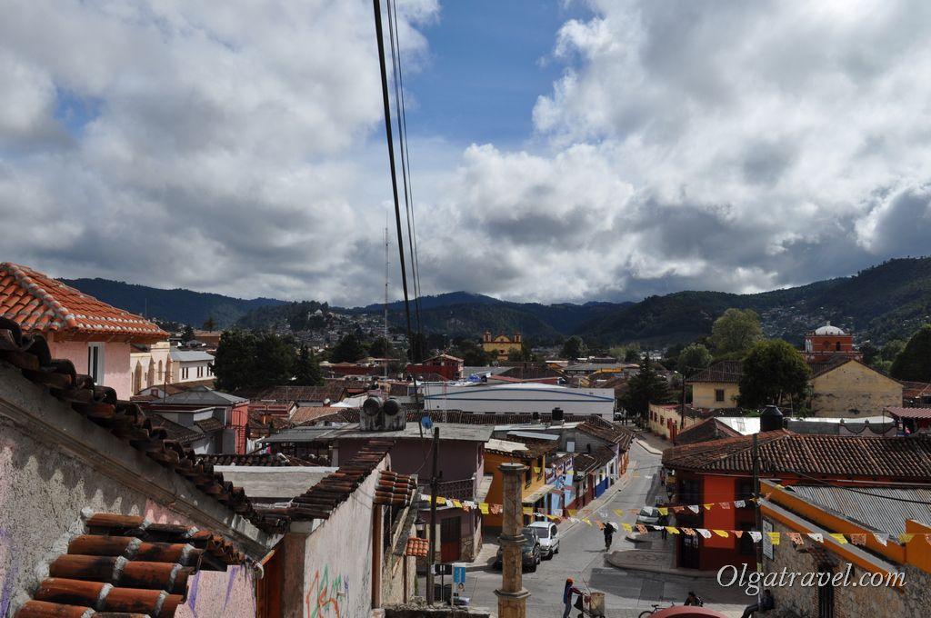 San_Cristobal_41