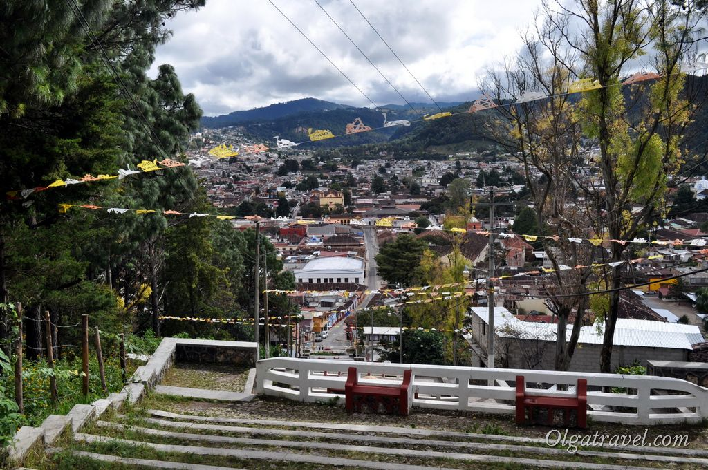 San_Cristobal_43