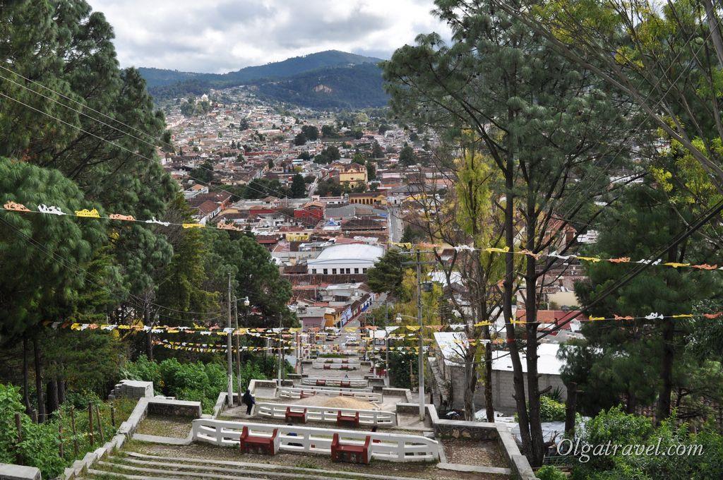 San_Cristobal_44