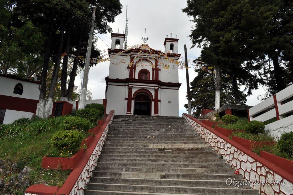 San_Cristobal_45