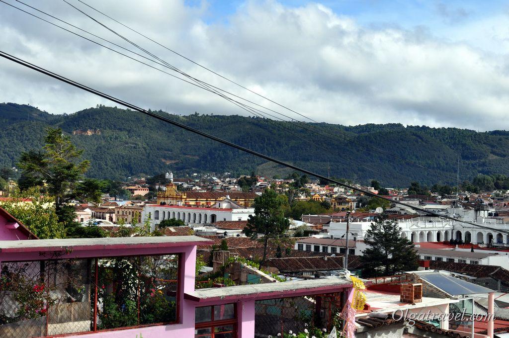 San_Cristobal_49