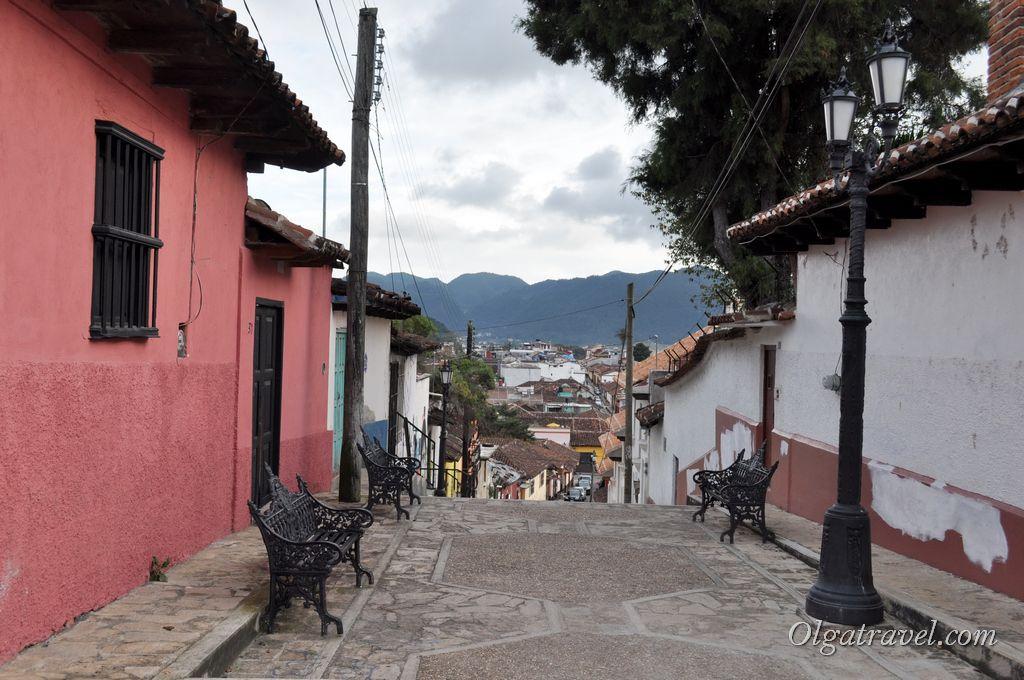 San_Cristobal_8