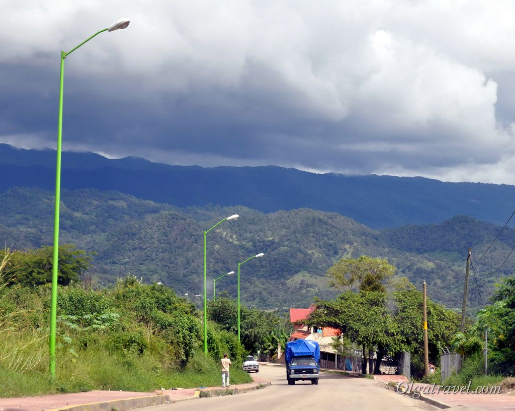 San_Cristobal_Palenque_road_6