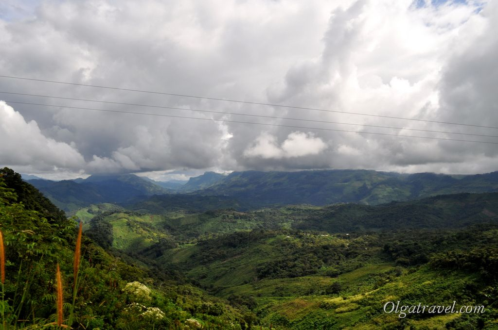 San_Cristobal_Palenque_road_8