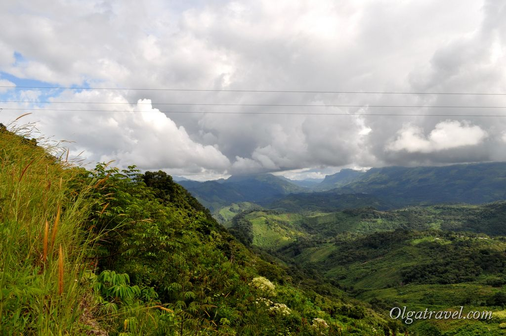 San_Cristobal_Palenque_road_9