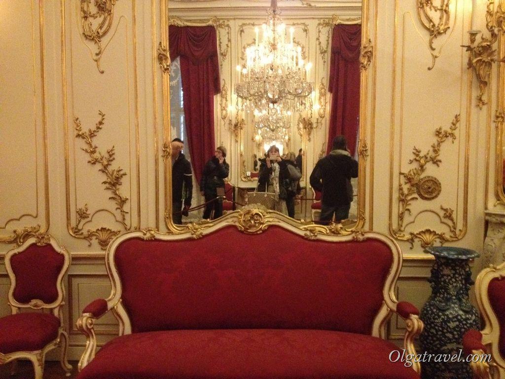 Schonbrunn_Palace_11