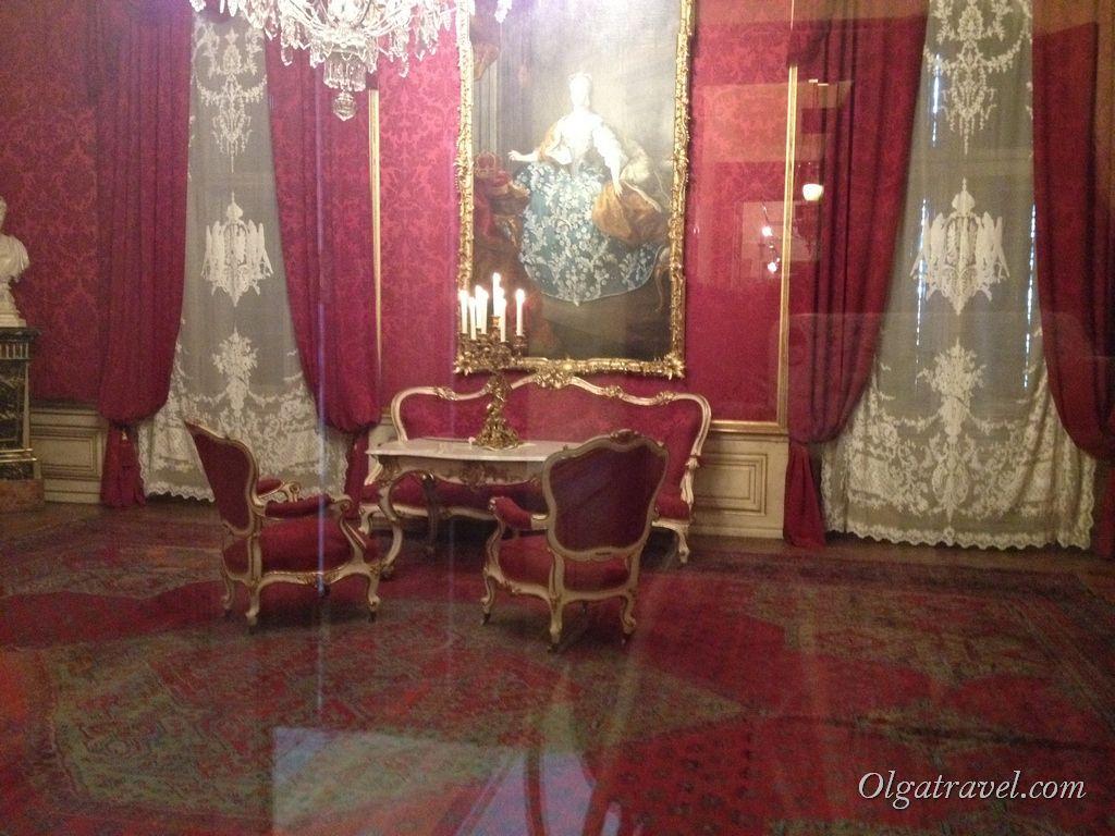 Schonbrunn_Palace_12