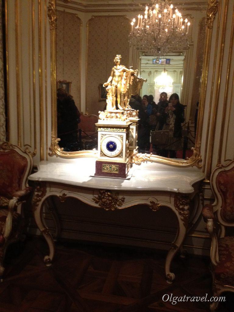 Schonbrunn_Palace_14