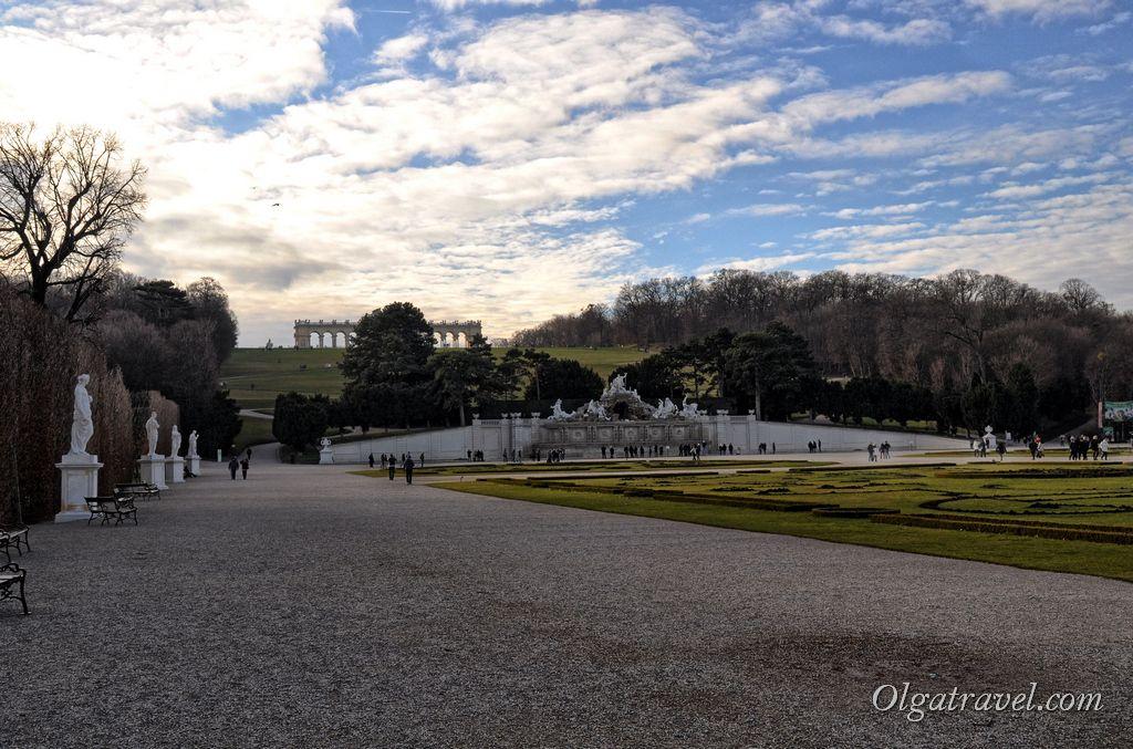 Schonbrunn_Palace_17