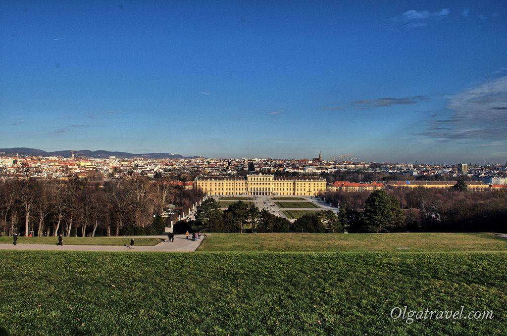 Schonbrunn_Palace_22
