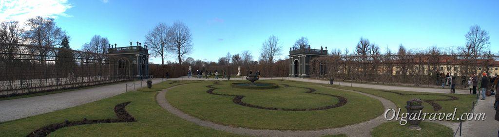 Schonbrunn_Palace_30