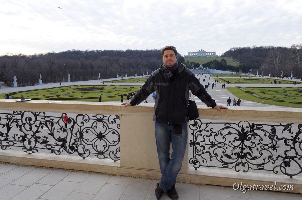 Schonbrunn_Palace_32