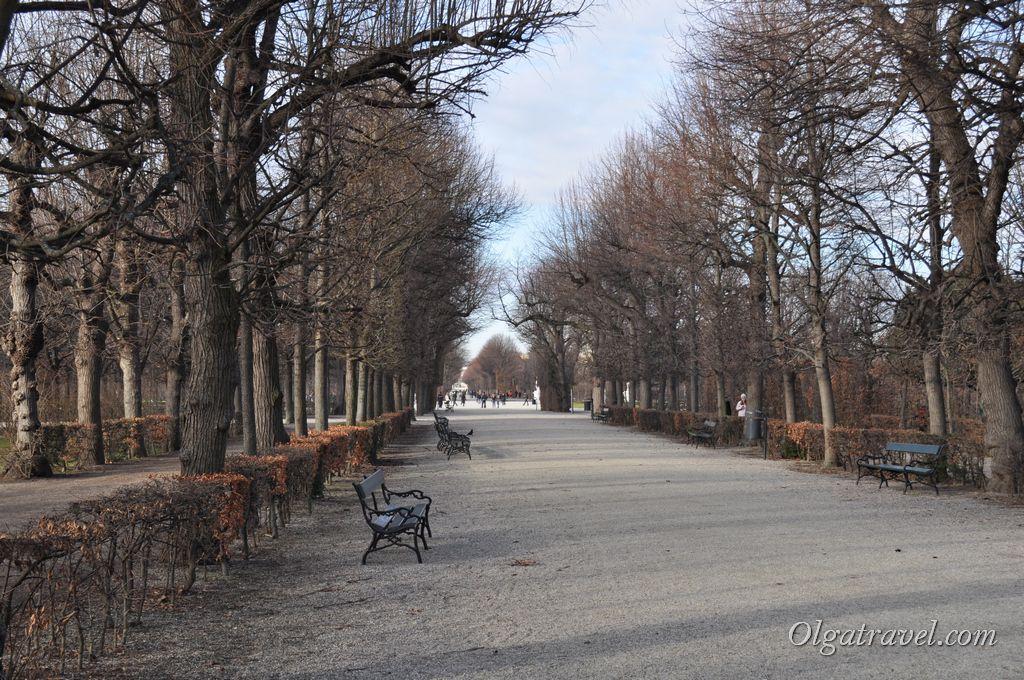 Schonbrunn_Palace_4