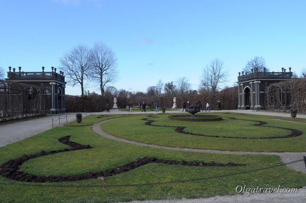 Schonbrunn_Palace_40