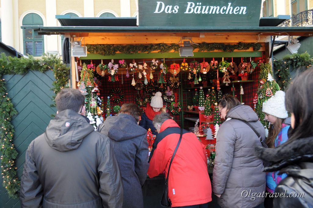 Schonbrunn_Palace_42
