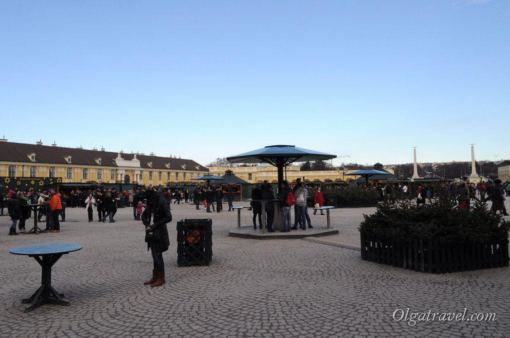 Schonbrunn_Palace_44