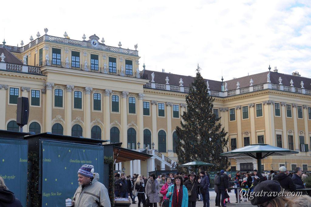 Schonbrunn_Palace_46