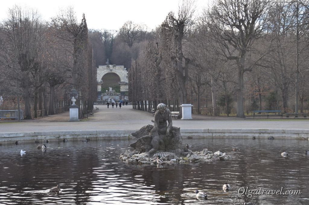 Schonbrunn_Palace_5