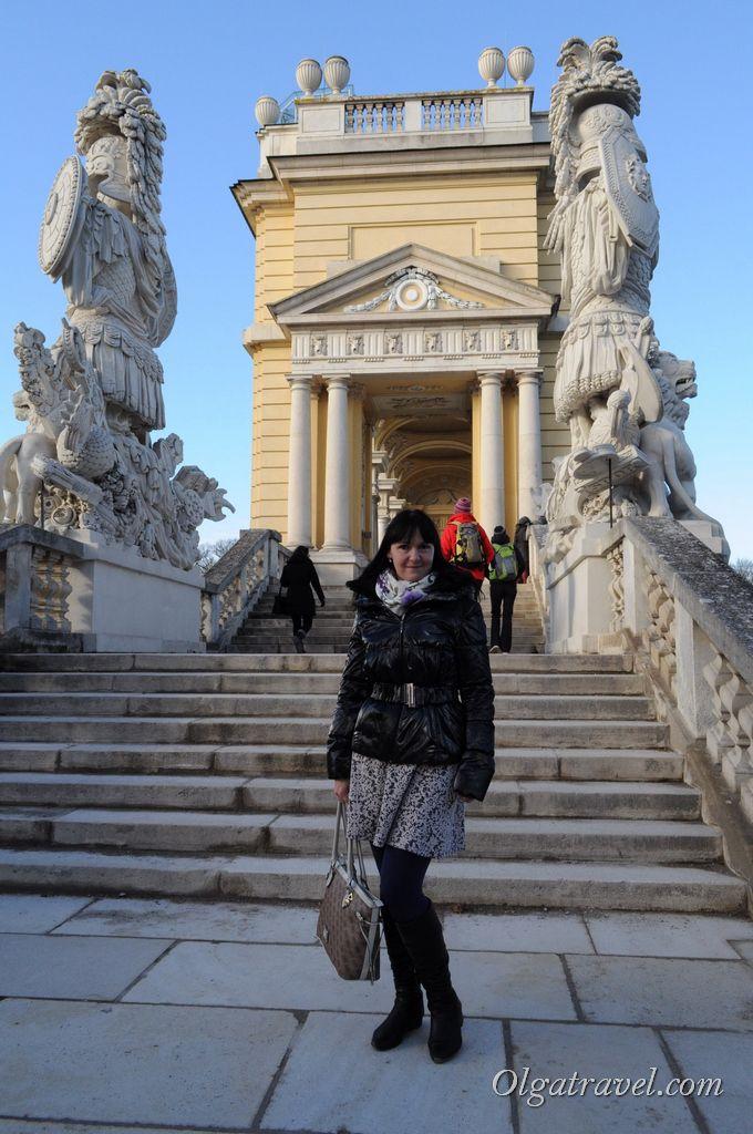 Schonbrunn_Palace_53