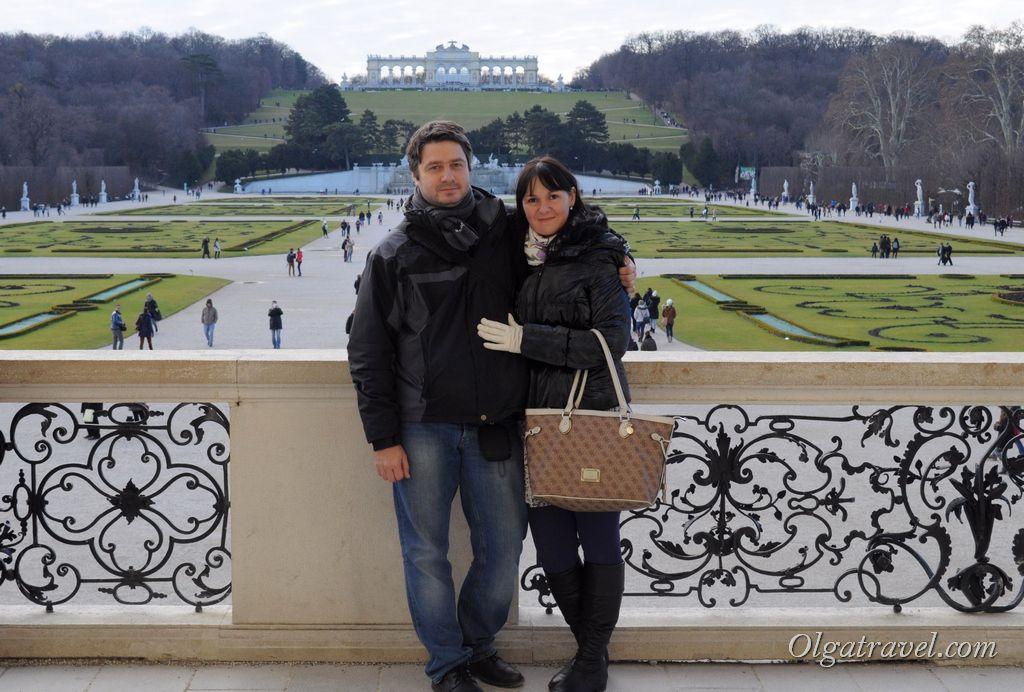 Schonbrunn_Palace_54