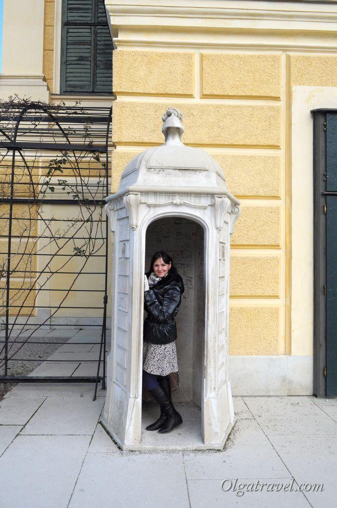 Schonbrunn_Palace_55