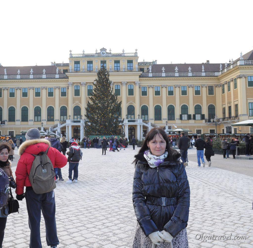 Schonbrunn_Palace_59