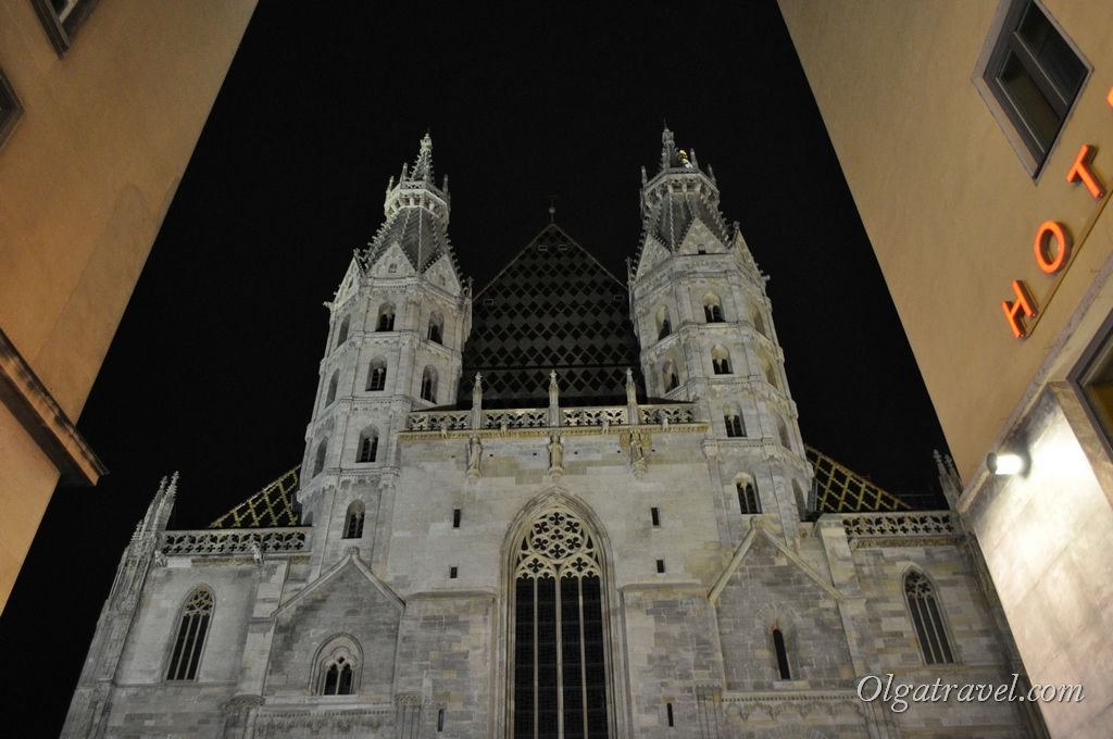 Vienna_St._Stephan_cathedral_1