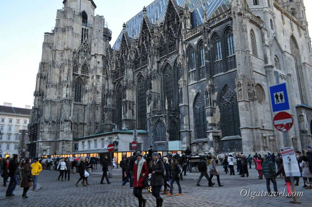 Vienna_St._Stephan_cathedral_2