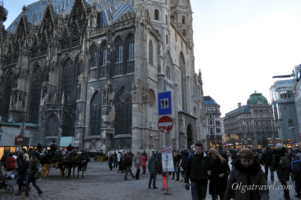 Vienna_St._Stephan_cathedral_3