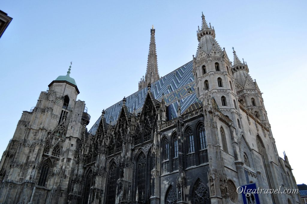 Vienna_St._Stephan_cathedral_4