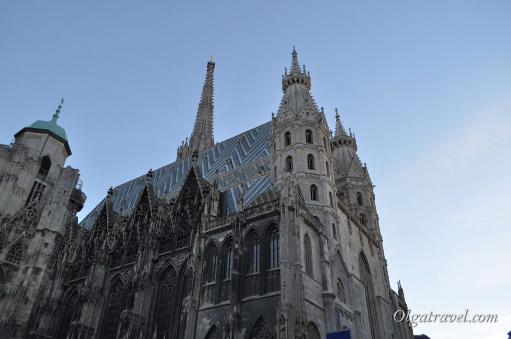 Vienna_St._Stephan_cathedral_6