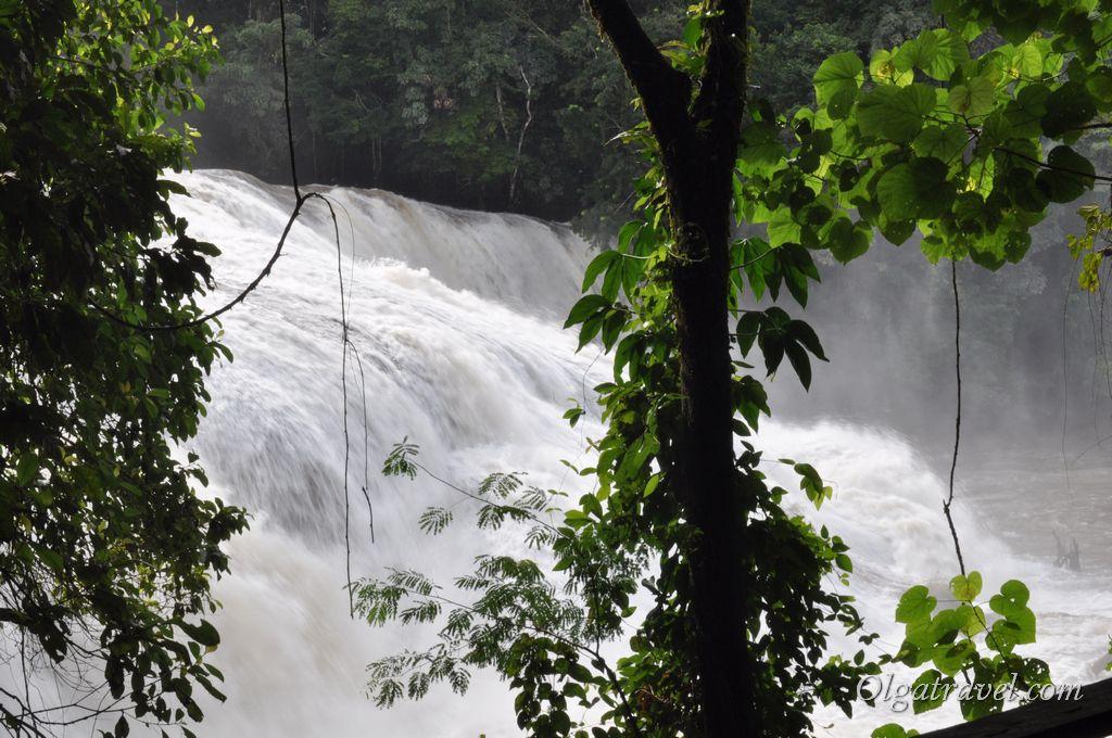 Waterfall_Agua_Azul_13