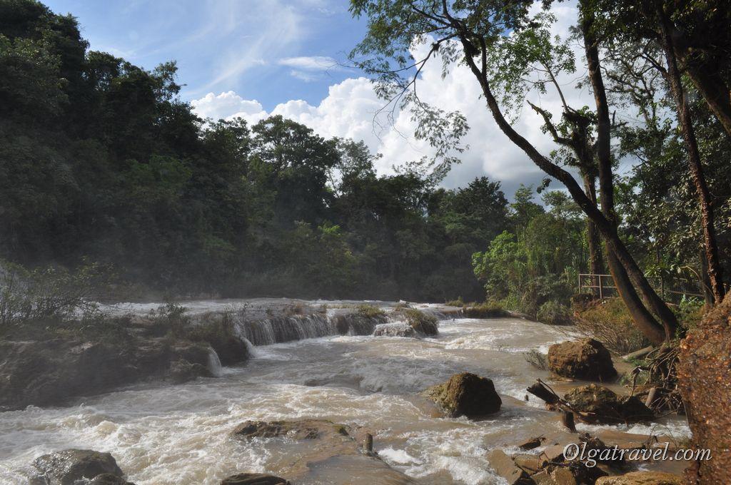 Waterfall_Agua_Azul_14