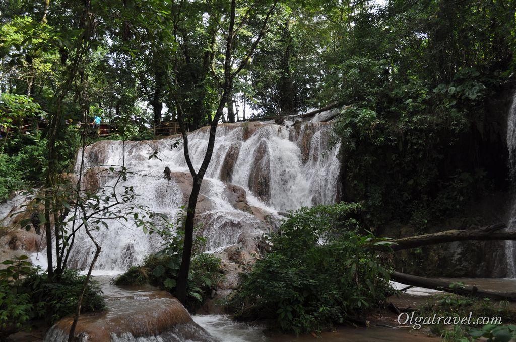 Waterfall_Agua_Azul_15