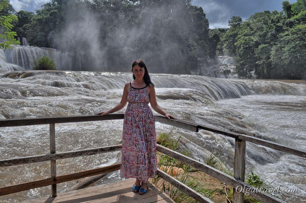 Waterfall_Agua_Azul_18