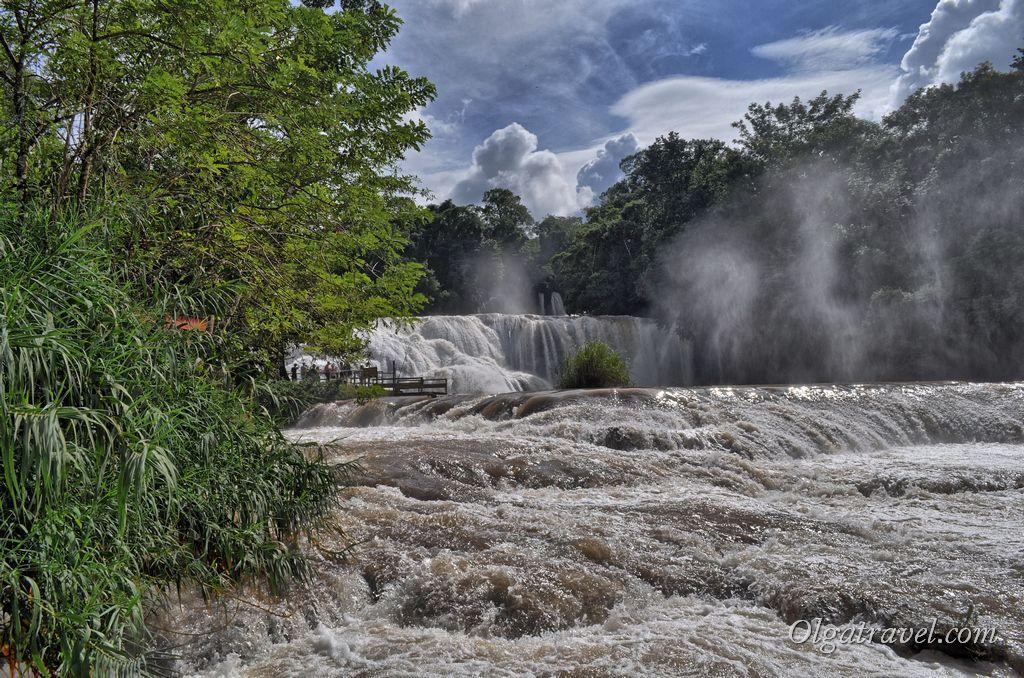 Waterfall_Agua_Azul_19